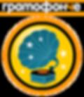 logo-cyr2.png