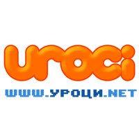 uroci_logo.jpg
