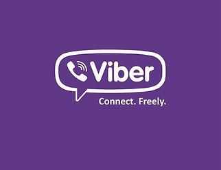 viber_650_040315035608.jpg