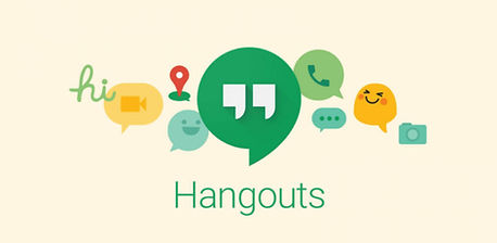 mainimage-google-pravi-hangouts-meet-fun