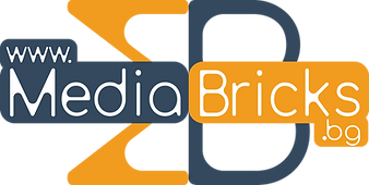 mediaBricks_logo_f_RGB_02.png