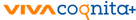 vc_logo_300.png