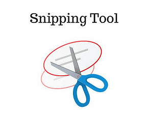 Snipping-Tool.png