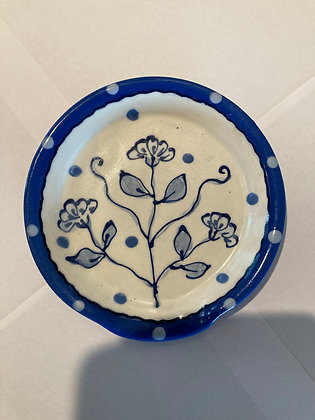 Spoon Rest New Delft