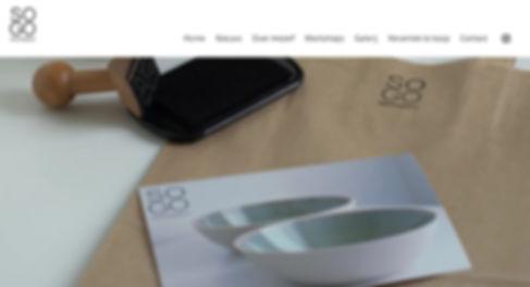 Website preview nieuw.JPG