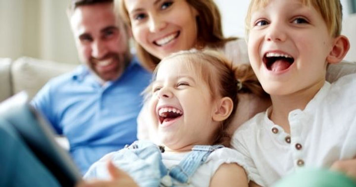 Happy Family Cancer Support LH.jpg