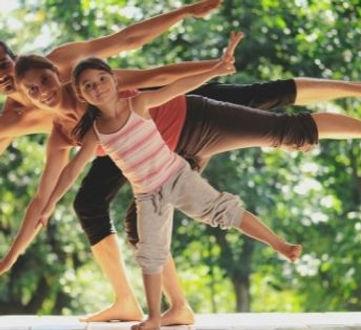 Yoga Health Lending Hearts.jpg