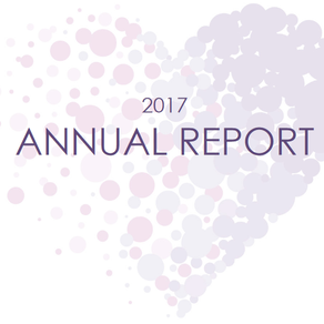2017 Lending Hearts Annual Report