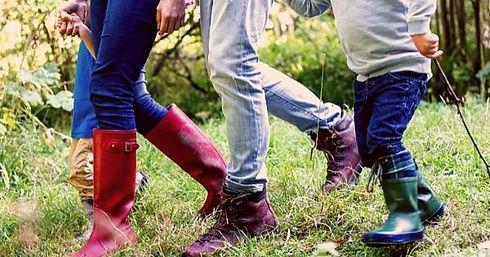 Lending Hearts Children Boots.jpg