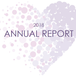 2018 Lending Hearts Annual Report