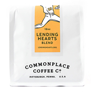 commonplace coffee.png