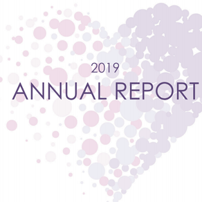 2019 Lending Hearts Annual Report