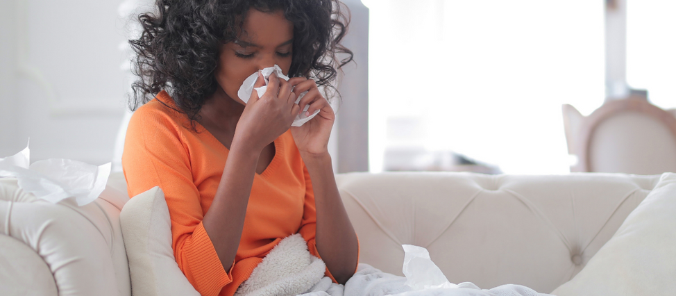 Natural Allergy Solutions