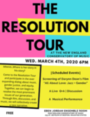 _Resolution Tour Flyer.png