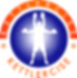 MASTERkettlercise_logo_BIG.jpg