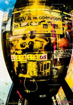 operatioN web