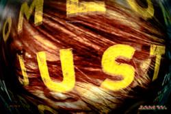 jusT web
