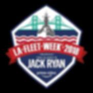 fleet+week+photo.jpeg