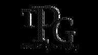 TPG+Logo_V6.png