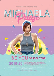 Michaela Paige_School Tour.jpeg