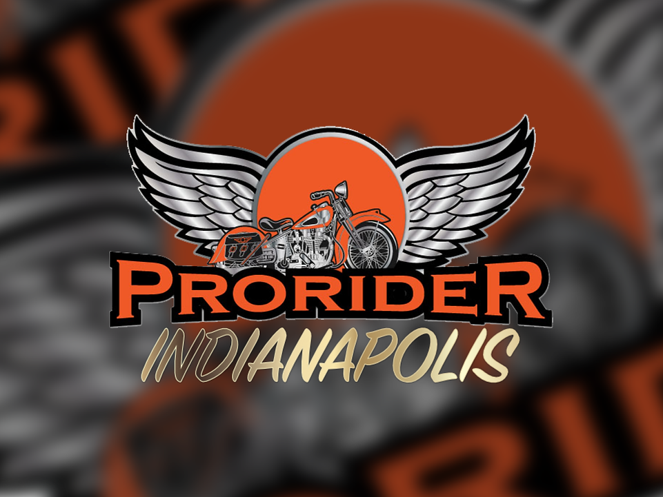 ProRider Indianapolis Graphic #1.png