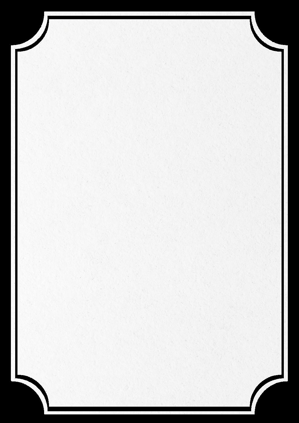 BG -03.png