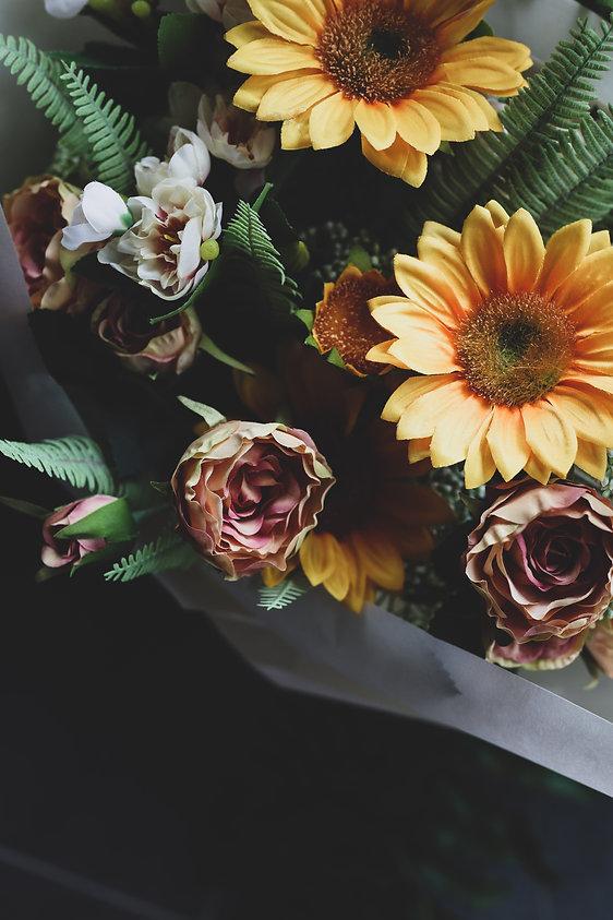 artifi.flower-1.jpg