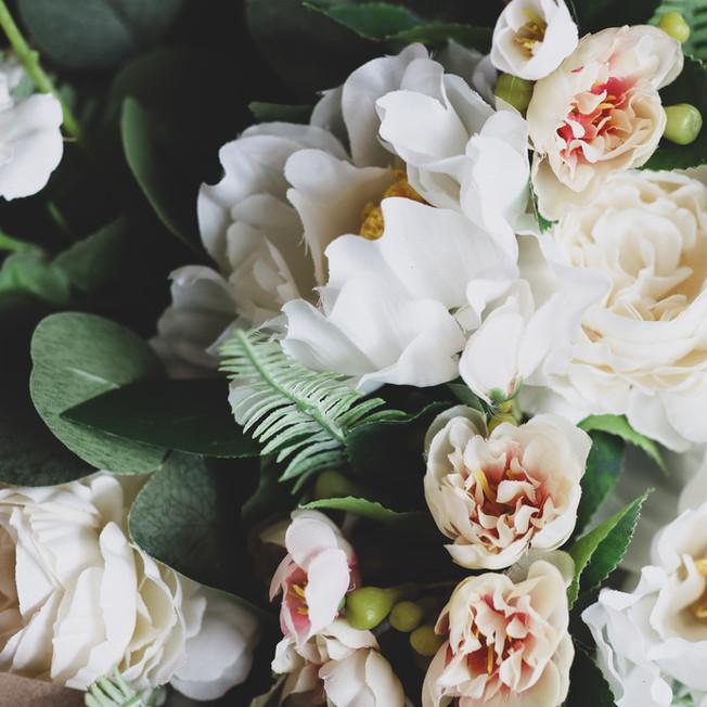 artifi.flower-3.jpg