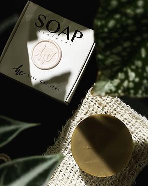 肥皂1.JPG
