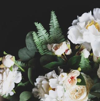 arti.flower-1.jpg