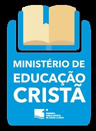 Logo_MEC-01.png