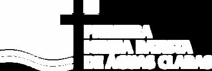 igreja águas claras, igreja evangélica em águas claras
