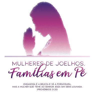 Logo Mulheres de Joelhos-02.jpg