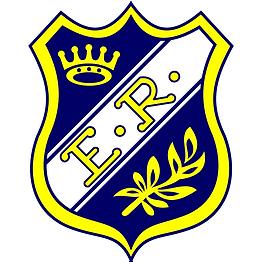 logo_insignia_embaixadores_do_rei_er.png