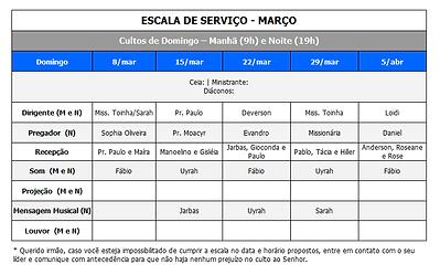 Escala_de_Março_2020.png
