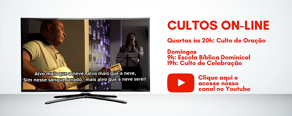 Cultos on-line.png
