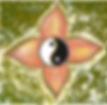 Paradox Lotus (Original in orange) green