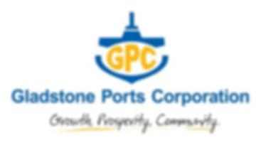 GPC Logo.jpg
