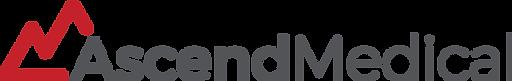 Ascend Medical Logo.png