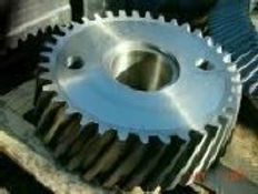 pinion after.jpg