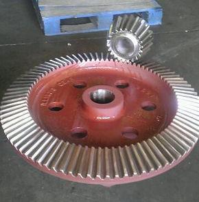 50 inch raymond mill gear after.jpg