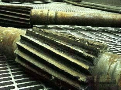 ball mill pinion before.jpg