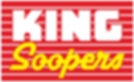 539px-King_Soopers_logo.svg.png