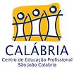 Calábria_-_Centro_de__Educação_Profis