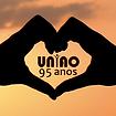 União_Espírita_Porto_Alegrense.png