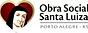 Obra Social Santa Luiza.png