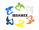Ibramex.png