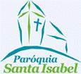 Paróquia_Santa_Isabel.png