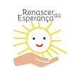 Renascer_da_Esperança.png