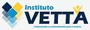 Instituto Vetta.png